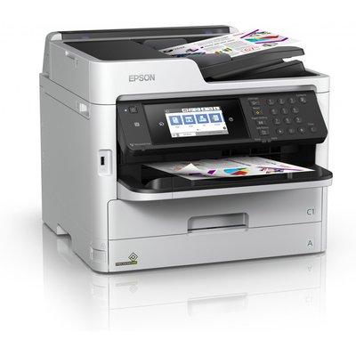 Сервис для Вашего принтера или как обслуживать печатающее устройство