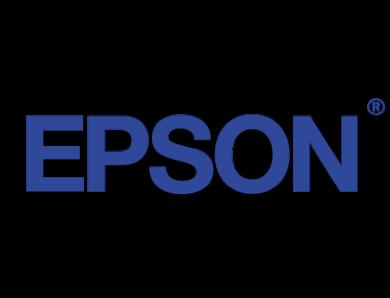Контейнеры Epson 103 оригинальные и не оригинальные чернила