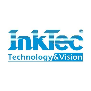Специальные чернила InkTec E0017 серии